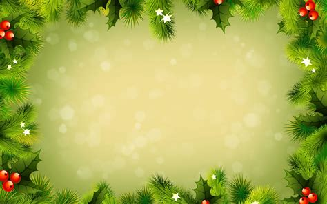 best photos of christmas powerpoint templates free