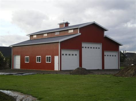 rv garage barn style joy studio design gallery best design rv garage barn style joy studio design gallery best design