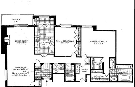 master bedroom layouts master bedroom suite layouts