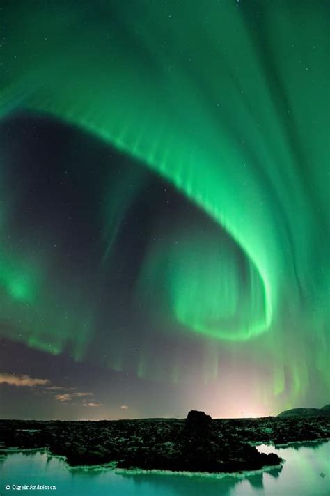 when can you see the northern lights in iceland 1900 best images about aurora borealis on pinterest