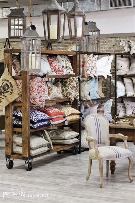 home decor shopping best 25 pallet display ideas on wooden crates