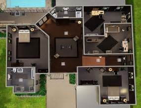 sims 3 house floor plans the sims house plans over 5000 house plans