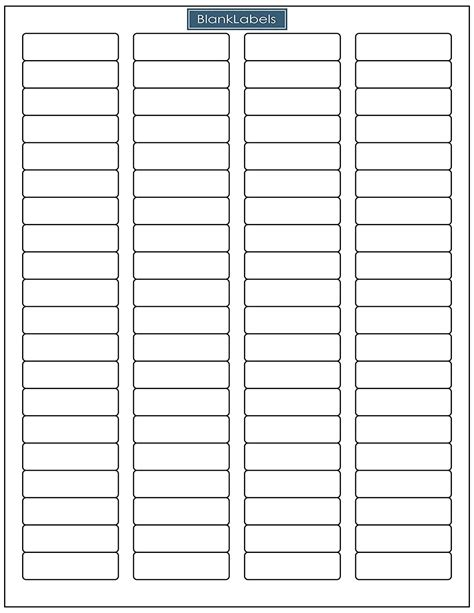 avery label templates 5167 avery 8167 blank template calendar templates