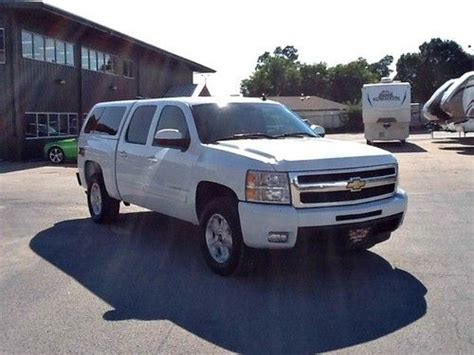 2002 chevy silverado ext cab autos post 2002 chevy silverado 1500 extended cab tow hitch html autos post