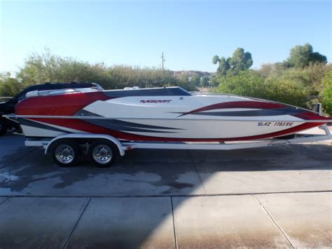 placecraft deck boats for sale placecraft 23 deck boat hd forums topic 2006 placecraft