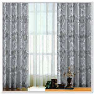 Jcpenney Curtains And Drapes Image Gallery Jcpenney Drapes