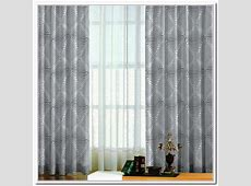 Jcpenney Curtains And Drapes Decorate The House With ... Jcpenney Curtains And Drapes