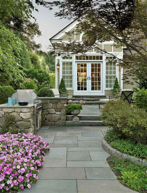 Landscape Architecture Boston Project Sudbury Design