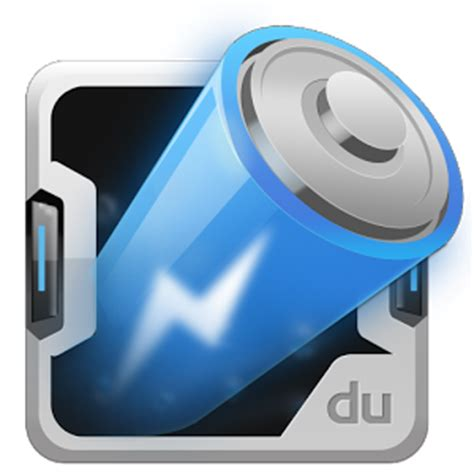 android battery app du battery saver pro widgets android apps on play