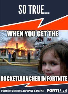 image result  fortnite meme fortnite battle royale