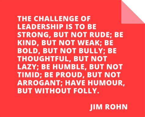 movie quotes on leadership leadership quotes leadership quotes pinterest