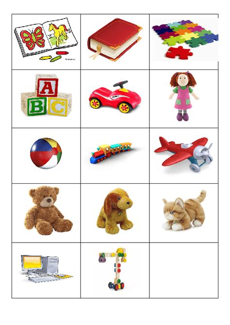 flash card maker powerpoint 308 free flashcard sets
