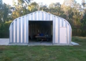 20 x 30 x 12 metal garage storage building kit
