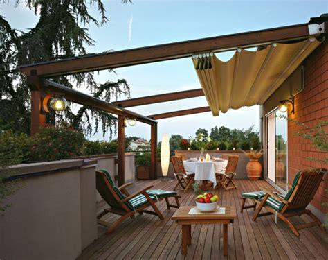copertura terrazzo permessi emejing copertura terrazza images house design ideas