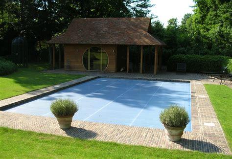 Photos Pool House Piscine by Photos Pool House Piscine Rona With Photos Pool House