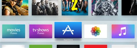 How To Buy An App With A Itunes Gift Card - apple tv itunes app store apple support