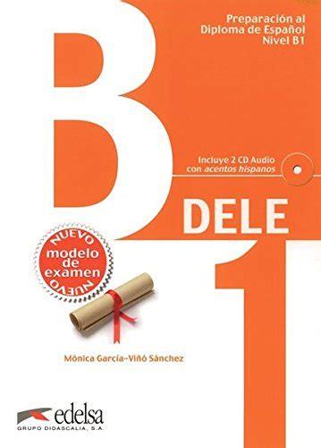 best seller da leggere classifica best seller e libri da leggere pi 249 venduti