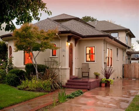 home exterior design small small house designs exterior home design elements