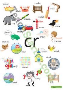 Student Desk Labels Cr Blend Poster Teaching Resource Teach Starter