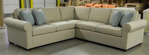 sectional sofas carolina carolina chair sofas 28 images kingsley sofa kingsley