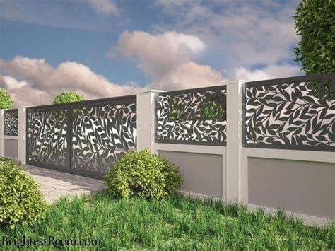 home interior designs com compound wall gate designs cnc cutting home