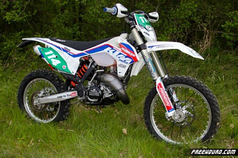 kit d 233 co ktm 125 exc 22014 patriot http www eight racing fr kit deco ktm exc 1428 kit deco