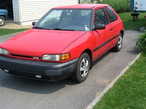 auto repair manual free download 1992 mazda protege spare parts catalogs 1992 mazda 323 protege workshop service manual download manuals