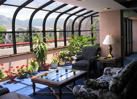 the montebello on academy albuquerque assisted living