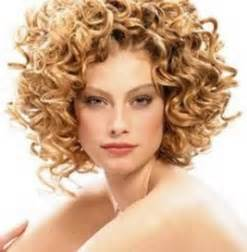 15 curly perms for short hair short hairstyles 2016