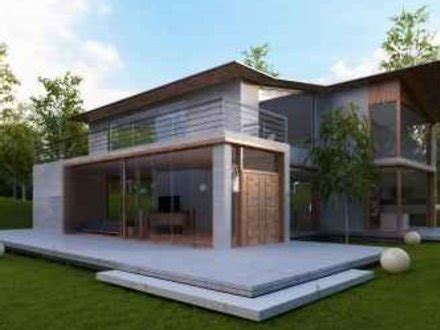 home design alternatives inc home design alternatives inc home and landscaping design