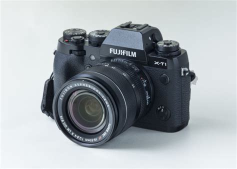 best lenses for fuji xt1 fuji xt1 xf 18 55 lens for sale in mullingar westmeath