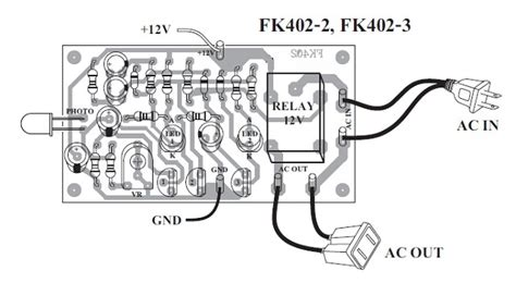 wiring diagram for pull cord light switch wiring wiring