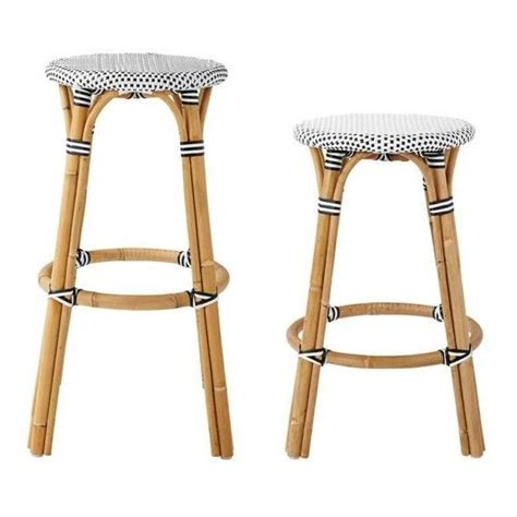 Riviera Backless Counter Stool by 1000 Ideas About Counter Height Stools On