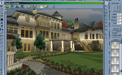 punch software home and landscape design premium home and landscape design landscape design