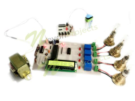 home automation rf 28 images china rf wireless module