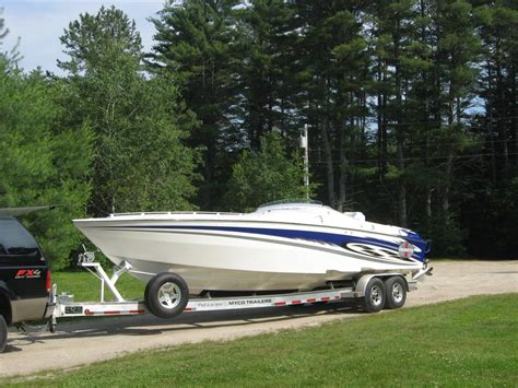 cigarette offshore boat for sale cigarette 30 mystique or vice for sale offshoreonly