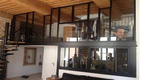 veranda 30m2 prix d une v 233 randa de 30m2