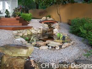 backyard design ch turner designs