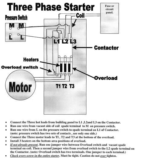 start stop wiring diagram  wiring diagram