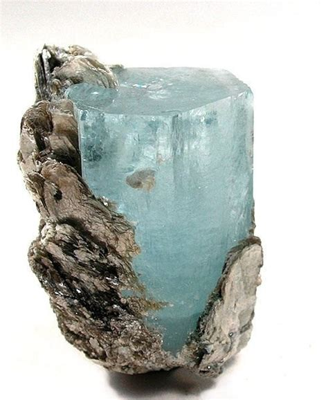1000 images about gemstones on crystals
