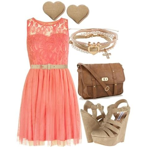 With Polyvore by 265 Best Images About Polyvore On Created By