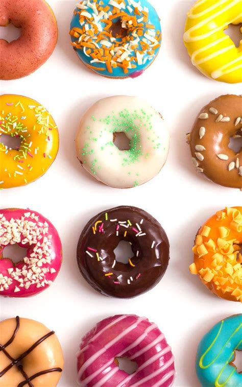 donut wallpaper pinterest fondo de pantalla dona donut u2026 pinteres u2026
