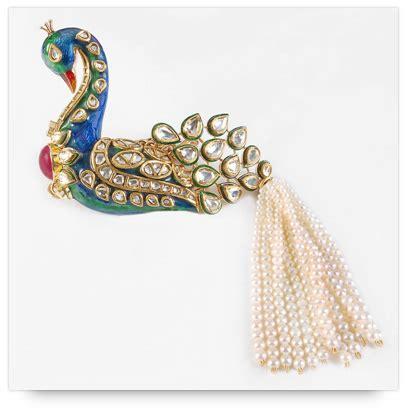 Handcrafted Designer Jewelry - jewelry pedia
