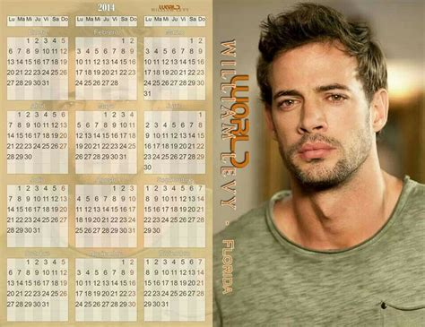 Calendario William Levy 2015 William Levy 2014 Search Results Calendar 2015