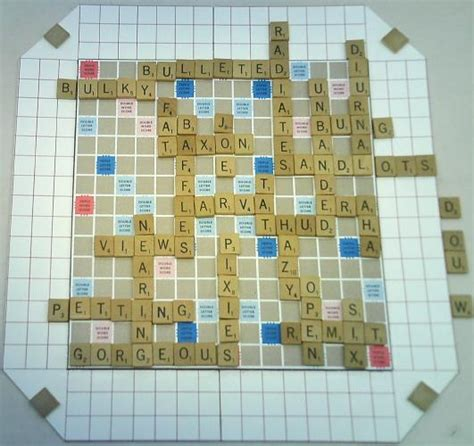 is mojo a scrabble word scrabble ii highlights windiest larynxes now with
