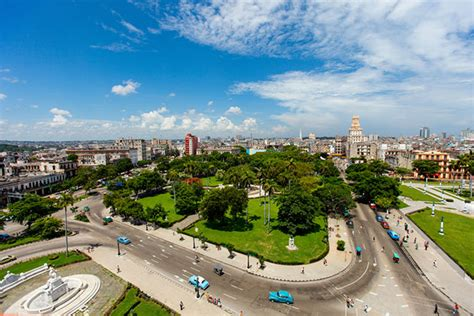 can americans travel to cuba q a can americans travel to cuba on a cruise cruise critic