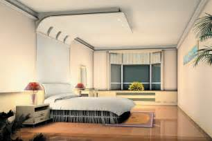 simple ceiling design for bedroom home decor interior and