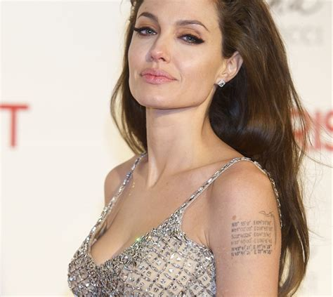 tattoo angelina jolie arm arm tattoos and designs page 379