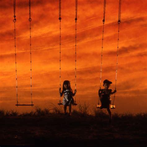 swinging japan journeys into night the police thrillers of yoshitaro