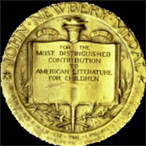 newbery award picture books what is the newbery award kid s books without borders